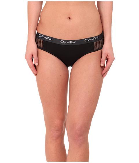 Calvin Klein Underwear One Microfiber Hipster