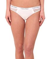 Calvin Klein Underwear - One Microfiber Thong