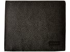 Michael Kors Jet Set Shadow Signature PVC Billfold