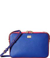 Dolce & Gabbana - Borsa A Tracolla