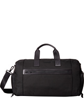 Michael Kors - Parker Ballistic Nylon Gym Bag