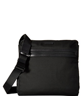 Michael Kors - Parker Ballistic Nylon Large Flight Bag