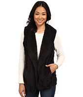 Dylan by True Grit - Double Plush Vest w/ Pockets