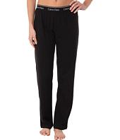 Calvin Klein Underwear - Comfort Cotton Sleepwear Jersey Pants