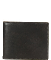 Fossil - Anderson Bifold with Flip ID