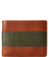 Fossil - Charles Bifold
