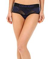 Calvin Klein Underwear - Dual Tone Hipster