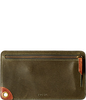 Fossil - Travel Pouch