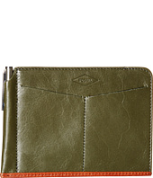Fossil - Passport Sleeve