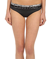Calvin Klein Underwear - Magnetic Force Thong