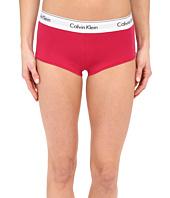 Calvin Klein Underwear - Modern Cotton Boyshort