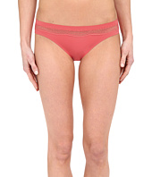Calvin Klein Underwear - Perfectly Fit Bikini F3921