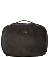 Tumi - Journey - Lima Travel Toiletry Kit