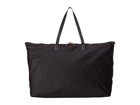 Tumi Voyageur - Just in Case® Travel Duffel - Black