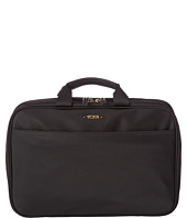 Tumi - Journey - Monaco Travel Kit