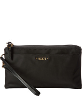 Tumi - Journey - Double-Zip Wallet