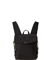 Tumi - Voyageur - Leeds Backpack