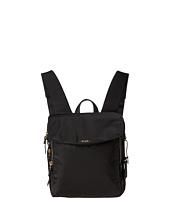 Tumi - Voyageur - Leeds Backpack