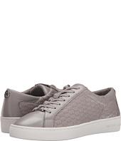 MICHAEL Michael Kors - Colby Sneaker