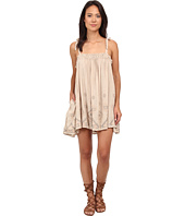 Free People - Noyal Summer Sun Tunic