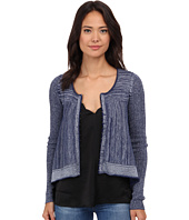 Free People - Never Again Cardi