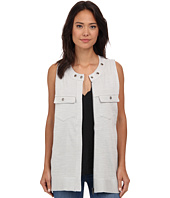 Free People - Highway Vest