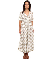 Free People - Noyal Oasis Maxi Dress