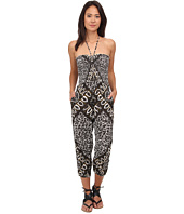 Free People - Balloon One-Piece
