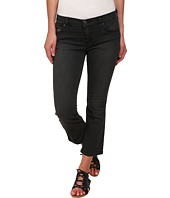 Free People - Slim Kick Jeans