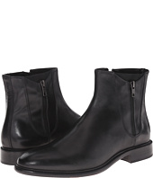 Kenneth Cole Black Label - Won-Derwork
