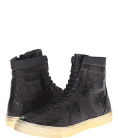 Kenneth Cole Black Label - Forest-Er
