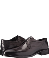 Kenneth Cole Black Label - It Fig-Ures