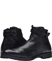 Kenneth Cole Black Label - Person-Al