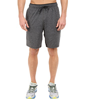 New Balance - Transit Knit Shorts