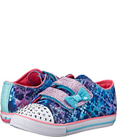 SKECHERS KIDS - Chit Chat (Toddler/Little Kid)
