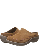 SKECHERS - Relaxed Fit - Savor-Sedona