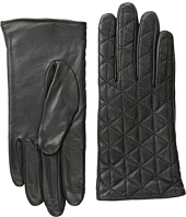 Echo Design - Touch Quilted Diamond Gloves