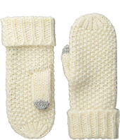 Echo Design - Glimmer Touch Mittens
