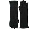 Solid Cashmere Gloves