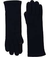 Echo Design - Solid Cashmere Gloves