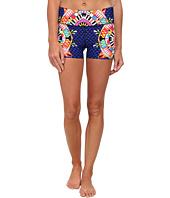 Mara Hoffman - Shorts