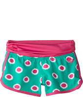 Roxy Kids - Geo Shorts (Toddler/Little Kids)