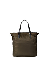 Michael Kors - Kent Lightweight Nylon Large Top Zip Tote