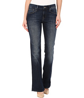 Mavi Jeans - Ashley in Dark Tribeca