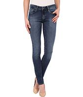 Mavi Jeans - Alexa Jogger in Indigo Sporty
