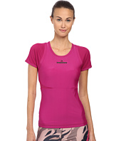 adidas by Stella McCartney - Studio Perf Tee AH9230
