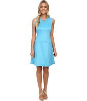 rsvp - Aria Scuba Dress