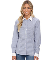 rsvp - Lynn Button Down Shirt