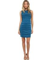rsvp - Blushing Violet Dress