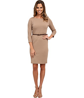 rsvp - Andrea Belted Dress
